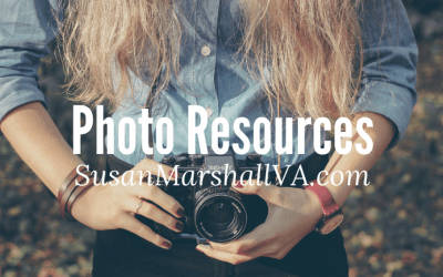 Free Images For Your Website, Blog & Social Media