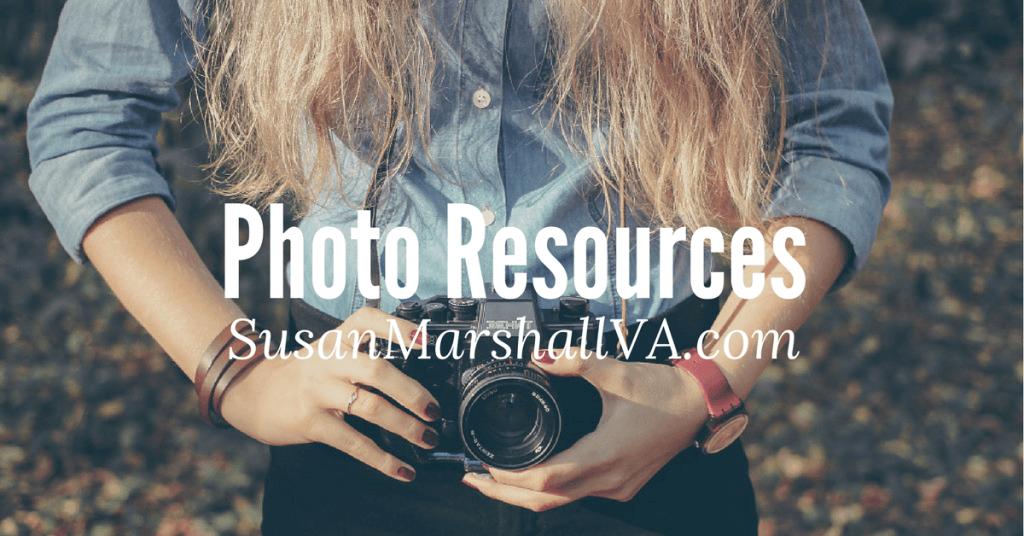 Free Images For Your Website, Blog & Social Media
