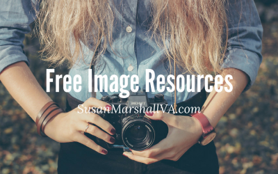 Free Images Resources
