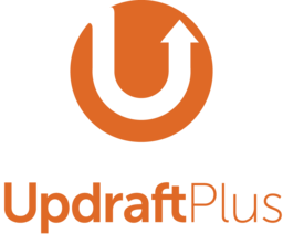 UpdraftPlus WordPress website backup plugin
